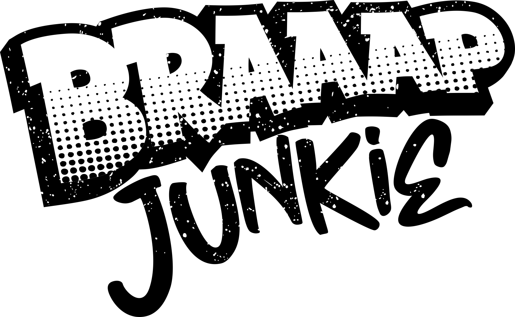 Braaap Junkie – A motorcycle website for funny, nerdy, counter culture-ish, ride or die, rubber side down, 1up4down, tank slappers, HOG, and military Braaap Junkies.